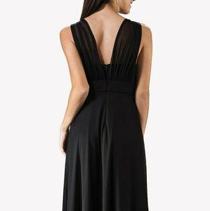 Cinderella Divine Dresses - NEW! Mint Dress Empire Rhinestone Waist (Size  2XL) cae80138f